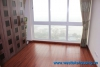 Large size apartment for lease in P tower, Ciputra, Tay Ho, Hanoi