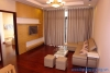 Nice apartment for lease in Royal city, Thanh Xuan, Hanoi