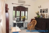 Cosy house for rent in Xuan Dieu street, Tay Ho, Hanoi