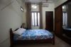 Beautiful and affordable townhouse for rent in Hai Ba Trung District, Hanoi
