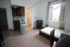 A nice and affordable studio for rent in Tay Ho, Ha Noi