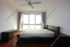 A  beautiful duplex apartment for rent in P Ciputra