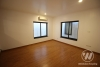 Brand new house with 5 bedrooms for rent in Dang Thai mai st, Tay Ho area