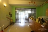 4 bedrooms house for lease in Hoang Hoa Tham street , Ba Dinh district.