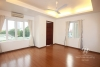 Beatifull house with 06 bedrooms, big terrace and bright for rent in Tay Ho district