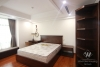 Brand new apartment for rent in Au Co,Tay Ho
