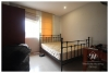 Nice apartment for rent in Ciputra