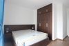 Brandnew high quality apartment for rent on To Ngoc Van, Tay Ho