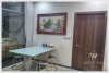Apartment for rent in Trang An complex, Cau Giay