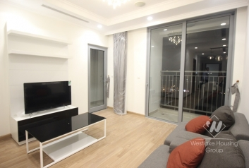 A 1 bedroom apartment for rent in  Park 12, Time city