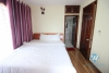 A beautiful apartment with 2 bedrooms for rent in Hoan Kiem, Ha Noi