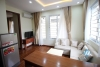 Bright and lovely apartment for rent near city centre, Hanoi