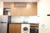 Brandnew splendid apartment for rent in Hoan Kiem