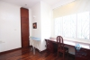 A new and modern apartment for rent in Hoan kiem, Ha noi