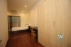 A modern 2 bedroom apartment for rent in Tay Ho, Ha Noi