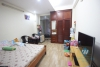 Nice house fully furnished for rent in My Dinh, Tu Liem, Hanoi