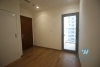 Clean and bright apartment for rent in Park hill - Time city
