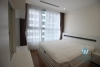02 bedrooms apartment for rent in Park Tower, Time city