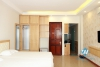 Budget studio for rent in Tran duy hung, Ha noi