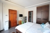 Brand new, nice studio apartment for rent in Cau Giay District, Hanoi