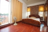 Affordable one bedroom apartment to rent in Hoan Kiem, Hanoi