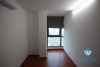 Very nice apartment with natual light for rent in Cau Giay district