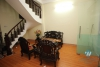 House with 5 bedrooms for rent in Ba Dinh District, Ha Noi