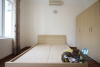 A new and nice apartment for rent in Tay Ho, Ha Noi