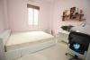 A 4 bedrooms house for rent in Thuy khue, Tay ho, Ha noi