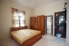 A beautiful house for rent in Au co, Tay ho, Ha noi