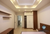 A nice apartment with 02 bedrooms for rent in Hoan Kiem district