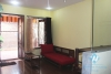 Small house for rent in Son Tay, Ba Dinh, Ha Noi