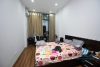A nice and new house for rent in Ba Dinh, Ha Noi