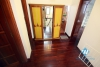 A 4 bedroom house for rent in Au Co, Tay Ho, Ha Noi
