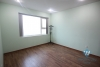 Spacious apartment with 3 bedrooms for rent in Ha Dong , Ha Noi