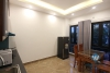 Brand new one bedroom separate for rent in near Water Park, Tay Ho st