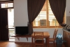Charming apartment for lease in To Ngoc Van, Tay Ho, Hanoi