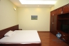 Warm Apartment for rent in Hoan Kiem, Ha Noi