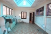 Lovely 05 bedrooms house for lease in Trung Hoa, Cau Giay district.