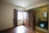 New and affordable studio for rent in Hai Ba Trung District