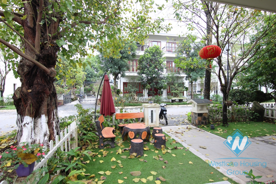 Splendid villa with garden in the green area - Eco Park