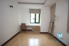 Luxurious apartment for rent in Hoan Kiem, Hanoi