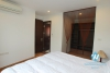 Brand new apartment for rent in Westlake area, Hanoi