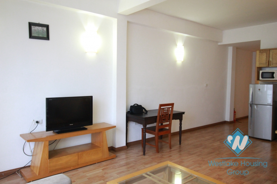 High quality  apartment for rent in Hoan Kiem, Hanoi