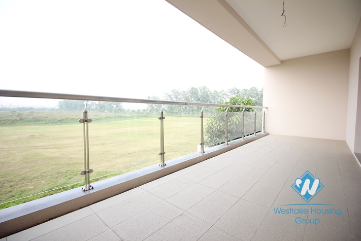 Hot property for rent in Ciputra, large backyard & modern design
