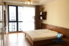 Nice apartment for rent  in Royal city, Ha Noi