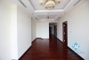 Affordable apartment for rent in Royal City, Thanh Xuan District, Hanoi.