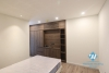 Charming stylish apartment for rent by Westake, Tay Ho