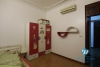 Good house for rent on Thuy Khue street, Tay Ho
