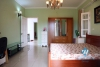 Nice 6 bedrooms house for rent in Ciputra area